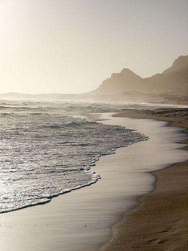 Südafrika Rundreise: 10 Abenteuer die du unbedingt erleben musst! | http://www.back-packer.org/de/sudafrika-rundreise/