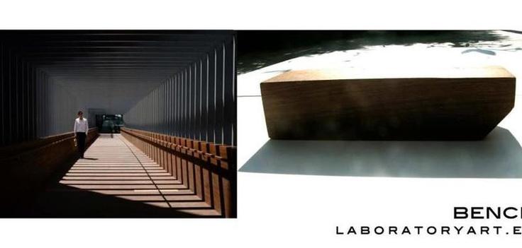 Ławka - b e n c h block - to ponadczasowy, elegancki minimalistyczny design.   forma ŁAWKI - ŁAWY MOZE BYĆ MEBLEM W DOMU ŁAWĄ , STÓŁEM POD TV .   P...