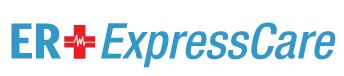 Learn more about urgent care services provided and working hours through our website @ www.erexpresscare.com