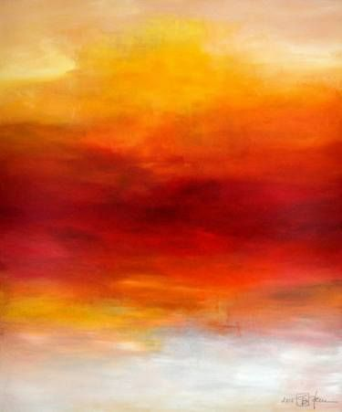 Best 25 christian paintings ideas on pinterest for Painting with a twist greenville sc