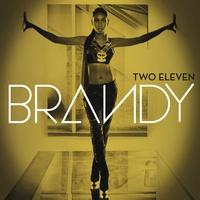 """4 ans après « Human », sorti en 2008, Brandy est de retour avec """"Two Eleven"""". Mené par le single « Put It Down » feat Chris Brown, """"Two Eleven"""" est le sixième album de Brandy. Entouré des meilleurs producteurs du moment comme Rico Love, Jim Jonsin, Danja, Mario Winans ou encore Rodney Jerkins, Brandy s'offre d'autres précieuses collaborations sont sur l'opus comme le duo avec Monica, « It All Belongs To Me »."""