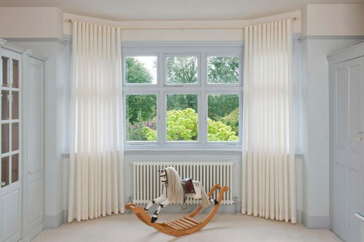 Image result for window dressing