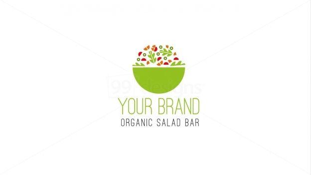 ... Logo Designs : 99designs : Logo Ideas : Pinterest : Logos, Logo design