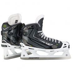 CCM 50K PUMP Goalie Skates SR