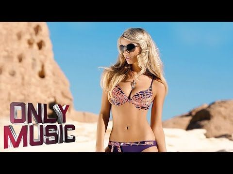 Best Mash Up 2017   New Charts Music Mix   Remixes Of Popular Songs   EDM House Playlist - YouTube