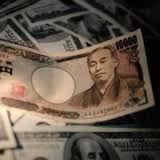 EURJPY: finalmente l'Euro sembra voler prendere forza rispetto allo Yen - A metà Dicembre scrivevamo (EURJPY: la mancanza di direzionalità non fa venire meno l'impostazione rialzista di medio/lungo periodo) Dai minimi di Maggio il cambio EURJPY è saldamente rialzista e ha già raggiunto il I° obiettivo della proiezionerialzista in corso in area 129.47. Tuttavia dal mes...