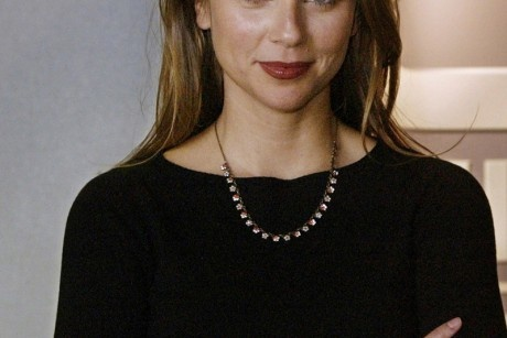 TUESDAY, FEB 15, 2011 06:45 PM EST  What not to say about Lara Logan  As news of Logan's assault in Egypt broke, the victim-blaming machine kicked in  BY MARY ELIZABETH WILLIAMS