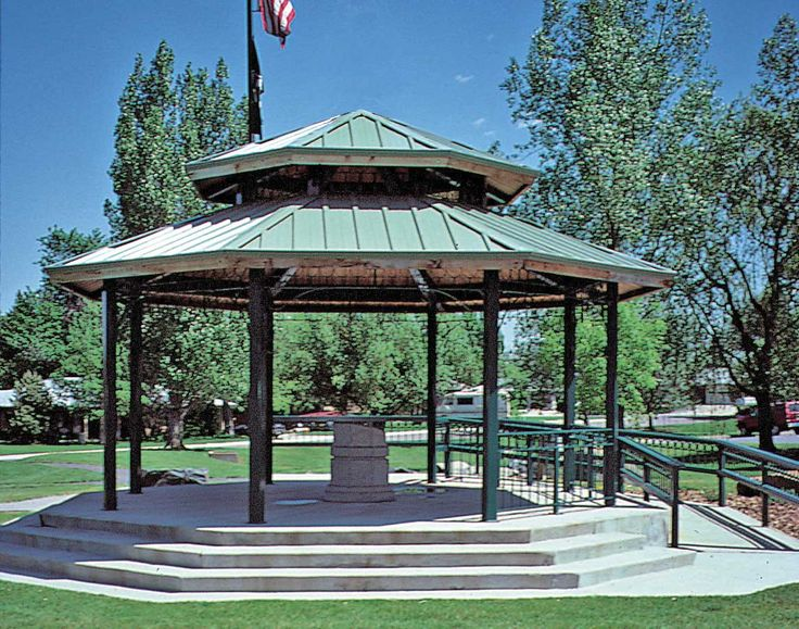 metal gazebos books for sale at costco metal gazebo kits pinterest gazebo pergola and pergolas. Black Bedroom Furniture Sets. Home Design Ideas