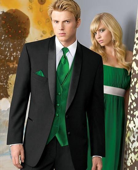 17 best ideas about Green Tuxedo on Pinterest | Suits, Suit ...