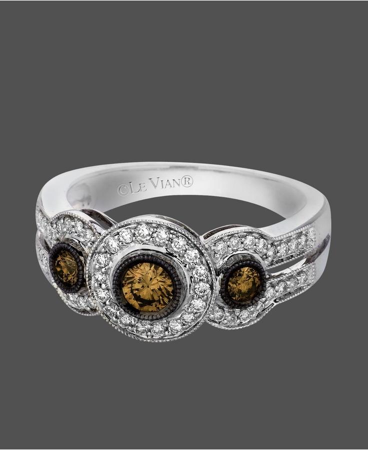Pinterest Wedding Rings White Gold