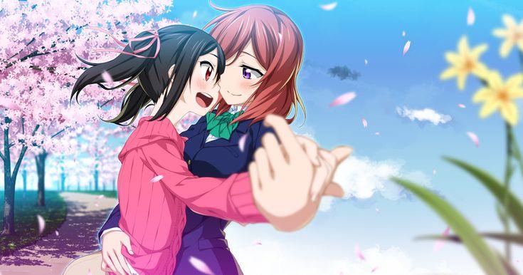 28 Anime Live Wallpaper Laptop - Live anime wallpaper for ...