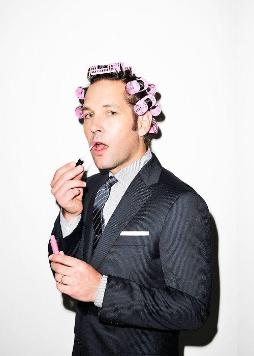 hottie.: Favorite Actors, Aka Studs, Celeb Crushes, Celebrity Crushes, Funny Paul, Men Aka, Leading Ladies Gentlemen