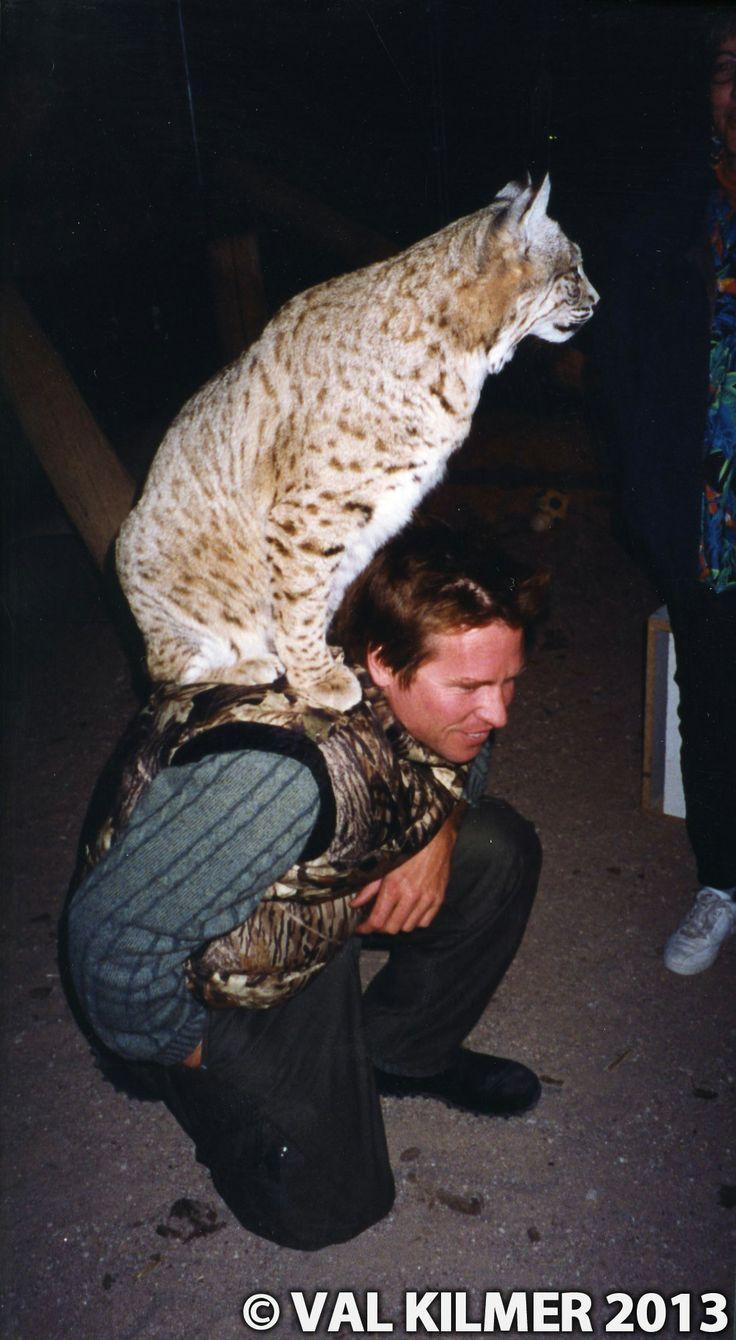 17 best images about val kilmer on pinterest