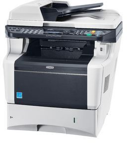 67 best colour laser printer images on pinterest laser printer
