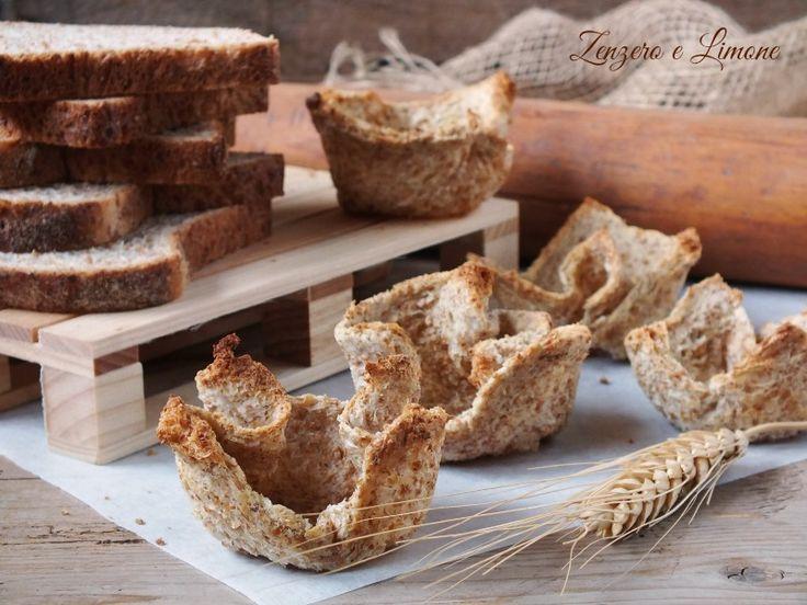 Cestini+di+pane
