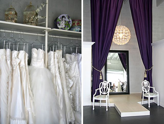 wedding decor shops vendor visit s bridal boutique in miami runway 9008