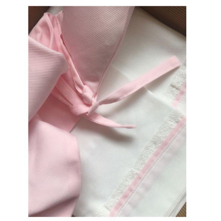 www.mamibu.com #corredino #newborn #babygirl #littleones #regalonascita #neonata #babyaccessories #mamibu shop #babyclothes #kidsclothes #madeinitaly