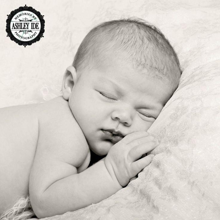 Newborn photography by ashley ide photography plymouth uk www ashleyidephotography co uk www