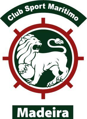 Portugal - Madeira - Club Sport Marítimo .