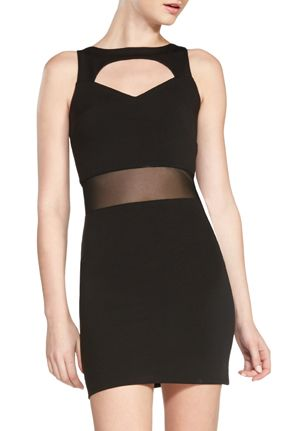 This is the best ever! #JustFabSweeps