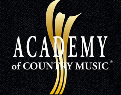 """Check out new work on my @Behance portfolio: """"Academy Of Country Music Awards 2017 F'ull MTV On.line"""" http://be.net/gallery/51083481/Academy-Of-Country-Music-Awards-2017-Full-MTV-Online"""