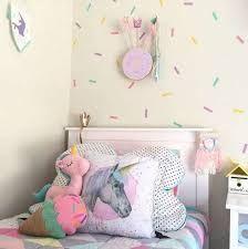 Resultado de imagen de caja unicornio arcoiris