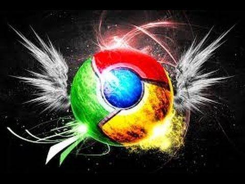 #Business-Online / Ottimizzarlo? Chrome!