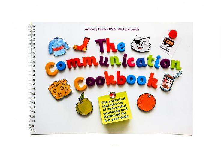 cache level 3 communication language and Communication you must have a level 2 qualification in children's care  learning and development or equivalent  cache level 3 extended  diploma in children's care, learning and development  sign  language.