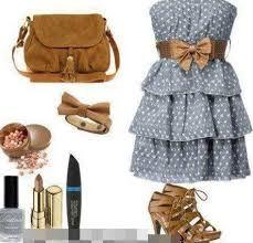 Tenue Swag, La Mode, Vêtement Swag, Truc Swag, Scolaire Look, Aimerais Avaoir, Pois Color, Coiffure Swag, Jupes Printemps