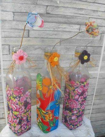 São João – 50 ideias de decoração para as Festas Juninas sem cair no clichê