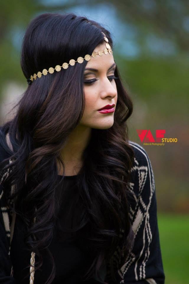 #photoshoot #outdoor #shoot #makeup #bbbeauty #bbbteam http://www.brittanybuckhair.com/