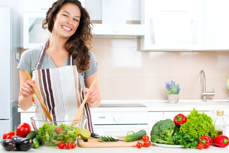 Online Nutritionist Training Course