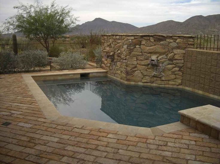 29 Best Images About Desert Landscaping On Pinterest