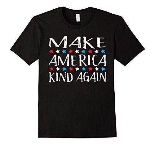 Men's Make America Kind Again T Shirt 3XL Black Americans... https://www.amazon.com/dp/B01NAWMD9L/ref=cm_sw_r_pi_dp_x_F.XQybPHQ6P3V