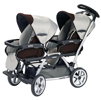 #cute #baby #kids #babies #stroller #family