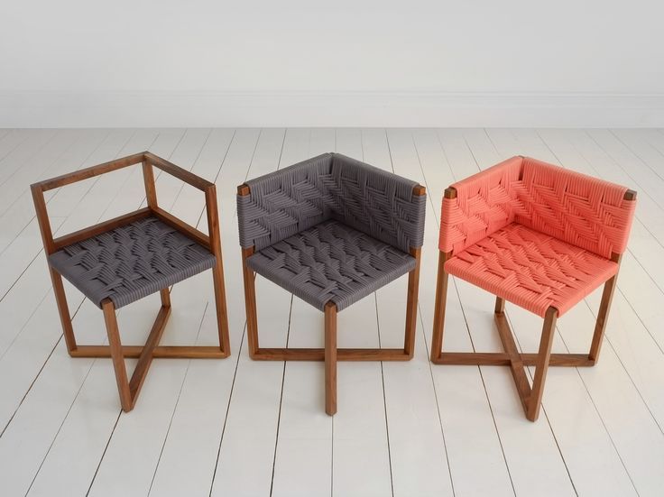 13 best furniture images on Pinterest Architects Furniture