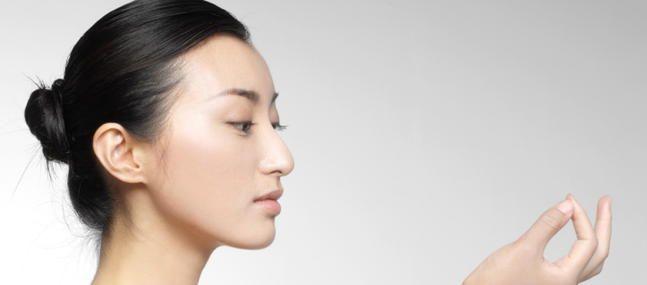 Beauté du visage - soins : les rituels des Coréennes | Psychologies.com