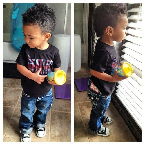 Aww! Petite rockstar moka !!   – toddler fashion