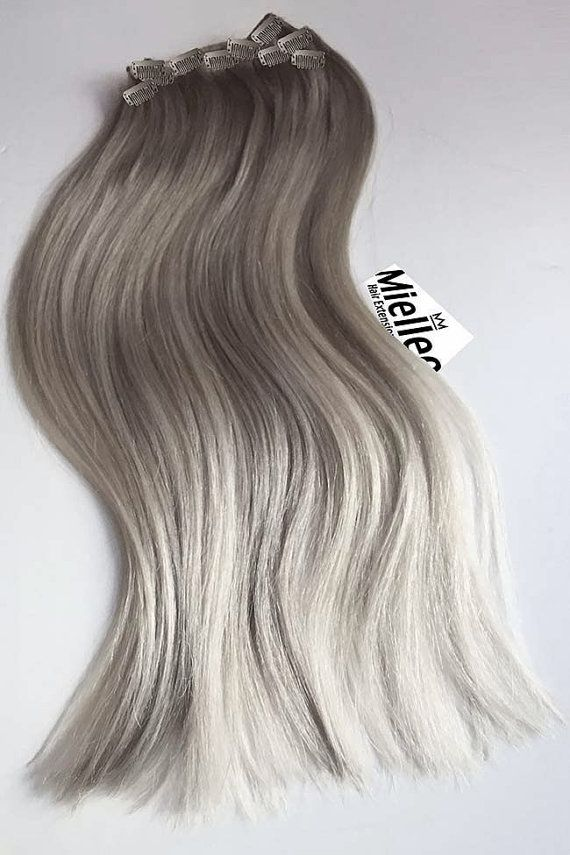 best 20 medium ash blonde ideas on pinterest light hair