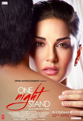 One Night Stand 2016 Hindi Watch Online Download - http://djdunia24.com/one-night-stand-2016-hindi-watch-online-download/
