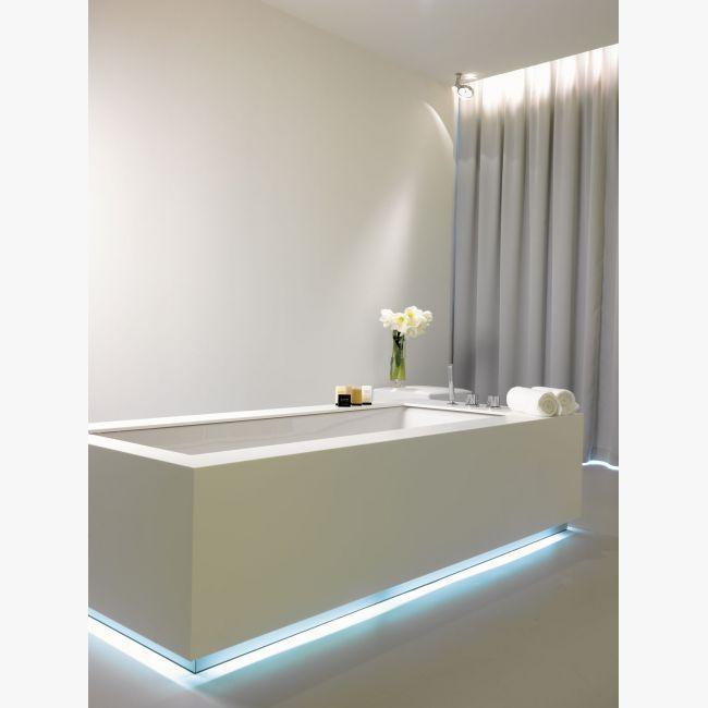 Delta Bathroom Lighting 51 best restroom lighting images on pinterest | hospitality
