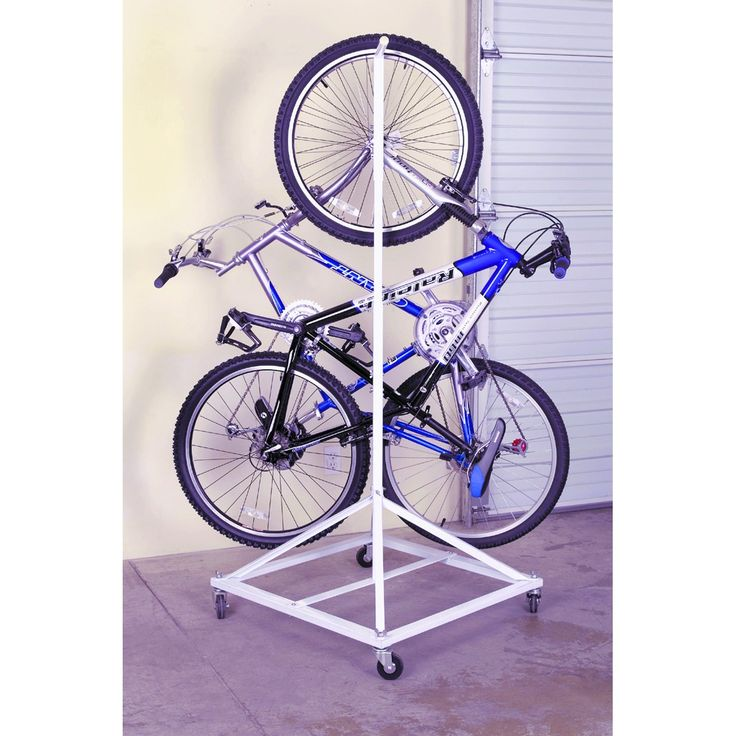 12 Best Bike Storage Images On Pinterest Diy Bicycle Shop And