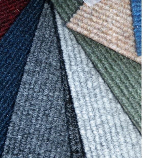 Premium Cheap Cost Carpet Tiles Hotel Carpet Carpet Flooring Grey Carpet