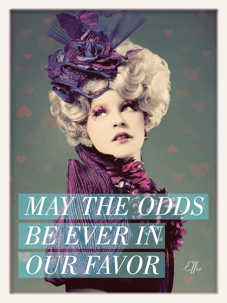 Effie. Hunger Games Valentines.: Hunger Games Quotes, Effie Trinket, The Hunger Games, Cards Features, Nerdy Valentines, Games Valentines, Geek Valentines, Fun Things, Valentines Cards