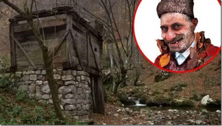 Pueblo en Serbia alerta a pobladores sobre un vampiro (en serio) - http://www.leanoticias.com/2016/02/01/pueblo-en-serbia-alerta-a-pobladores-sobre-un-vampiro-en-serio/