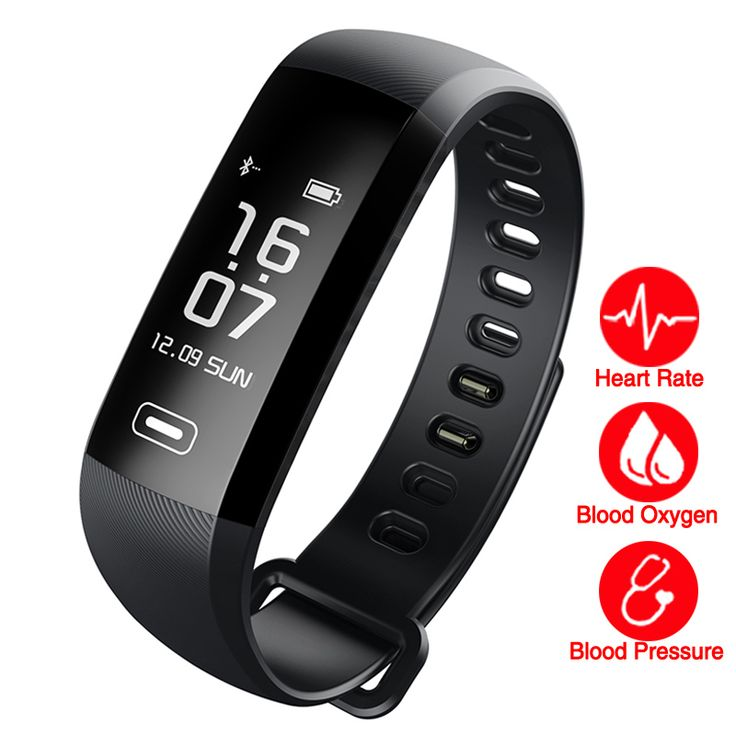 Stylish Fitness Bracelet //Price: $32.39 & FREE Shipping //     #tabletpc #lifestyle  #mobile  #mobilephone #smart #homevideo #gaming