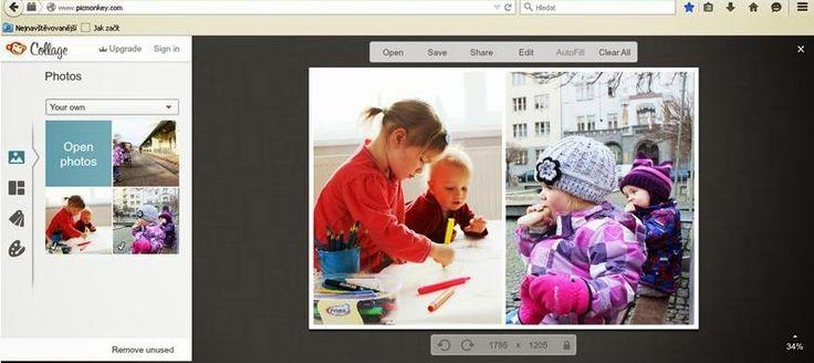 Papero amo: PROJECT LIFE návod na fotografie