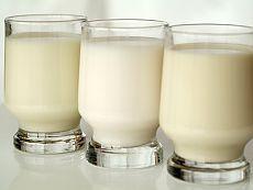Los remedios caseros para el tratamiento de la tos y dolor de garganta contra.