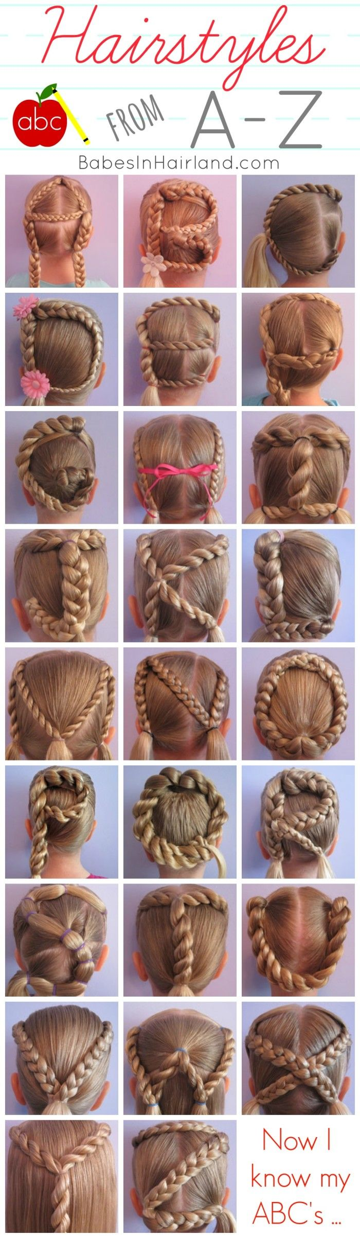 best images about hairstyles on pinterest braids hairstyles