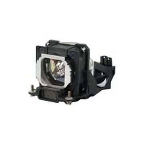 #OEM #ETLAE700 #Panasonic #Projector #Lamp Replacement